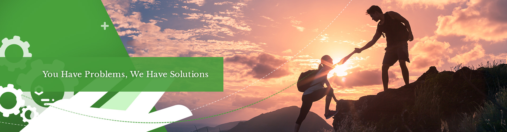 Consultation Slide