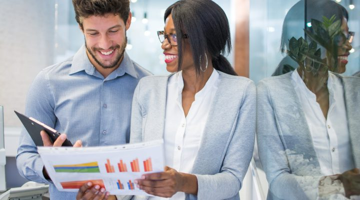 What is the Employee Retention Tax Credit (ERTC)?