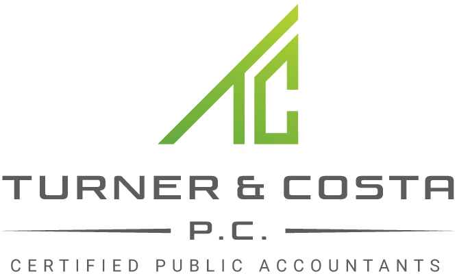 Turner & Costa, P.C.